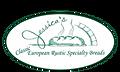 jessicas logo3.png