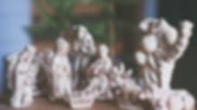 pexels-photo-1652405.jpeg