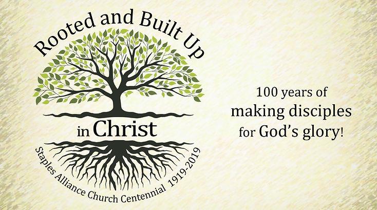 SAC Centennial Banner.jpg