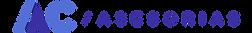 logo-Hor.png