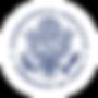 ChinaComm_281_-_Logo_400x400.png