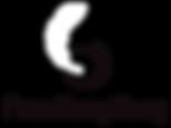 FHK_logo_v1.png