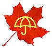 CFHK_Logo_icon.JPG
