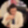 Rubio_cqev1XKn_400x400.png