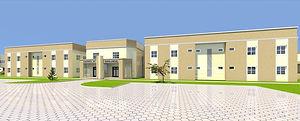 School Building.jpeg