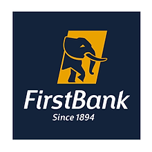 Firstbank plc.png