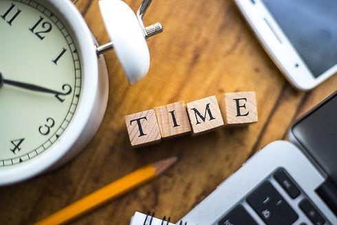 フリー素材 TIME.jpg