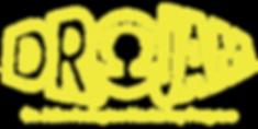 Dr-Jam-Electronic-logo.png