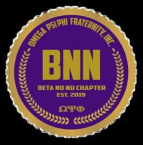 Beta-Nu-Nu-Logo.png