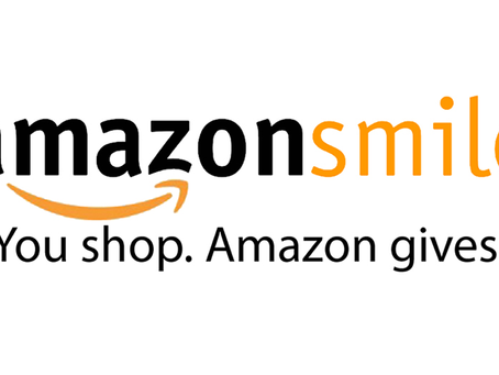 RUH Teams With AmazonSmile For A Good Cause