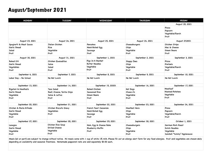 lunch-Sept_Page_2.jpg