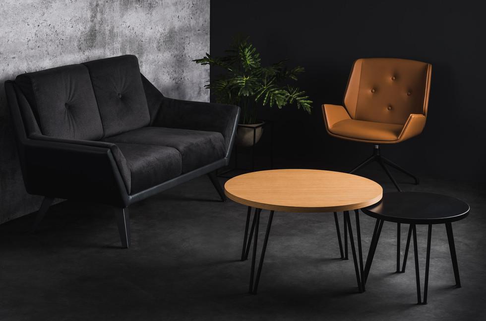 product-lounge-ema-3-2018-rouillard.jpg