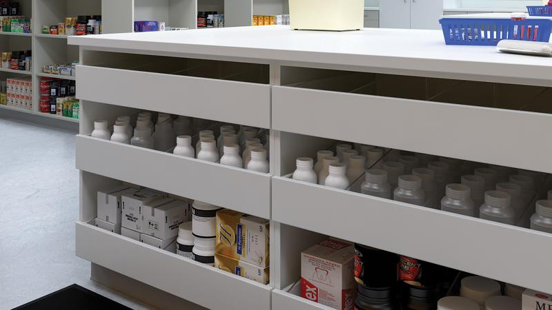 1233_v_neocase-neocase-base-cabinets-wit