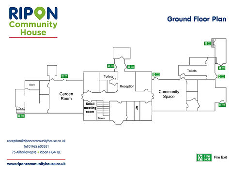 RCH-Floor-Ground-Floor-Plan.jpg