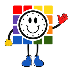 cartoon clock v11 happy waving.png