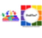Joint Logo May 2020 XL.png