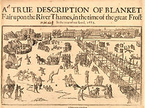 Blanket Fair .jpg