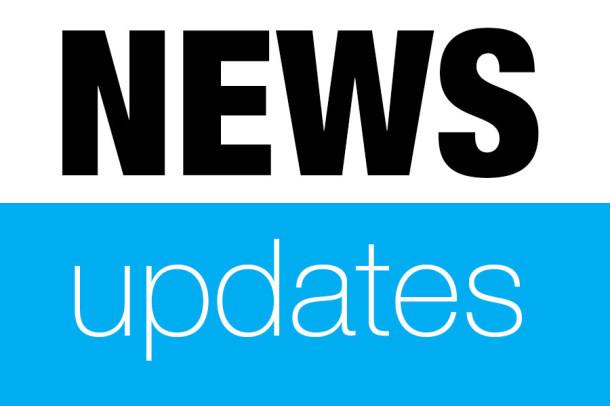 May News Update
