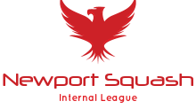 Internal League 2017