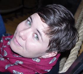 Barbora Uchytilová