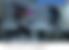 Screen Shot 2019-07-04 at 2.05.48 PM.png