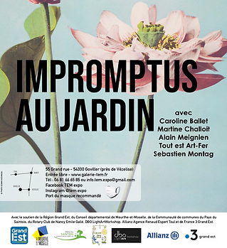 1er août Impromptus TEM 2021.png