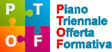 FS-PTOF.png