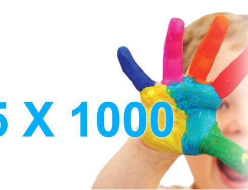 5x1000.jpg