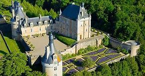 chateau_touffou.jpg