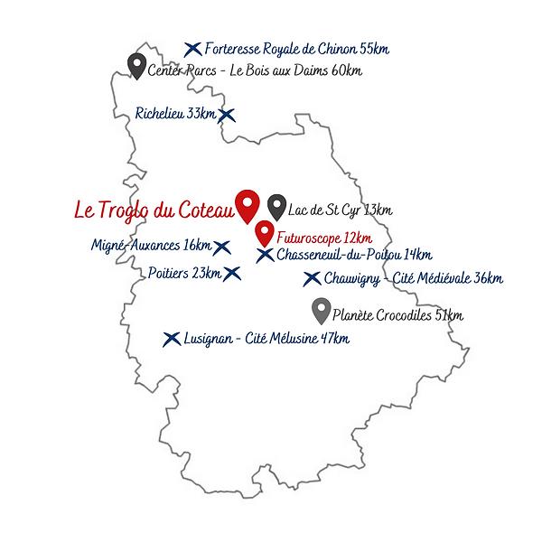 Le Troglo du Coteau-5.png