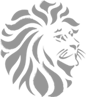 redlion logo.png
