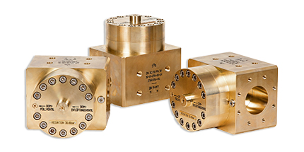 Dome loaded pressure reducer