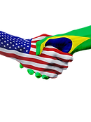 USA Brazil Handshake.png
