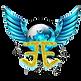 New Logo Est. Png.png