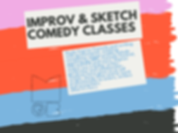 Copy of IMPROV CLASSES (2).png