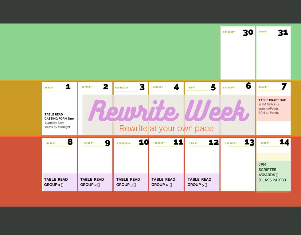 ScreenWriting Calendar (4).png
