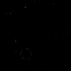 logo-circle-line (1).png