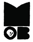 logo-rect-black copy.png