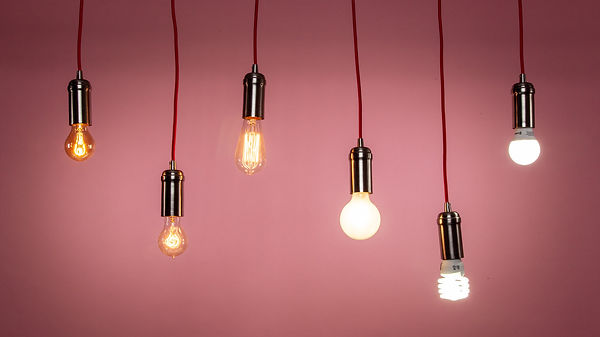lk_lightbulbs_harlan-40-3_wide-869a83e86