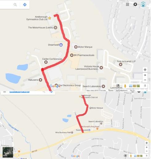2 maps.jpg