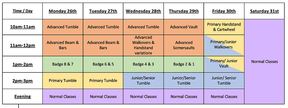 Summer timetable .png