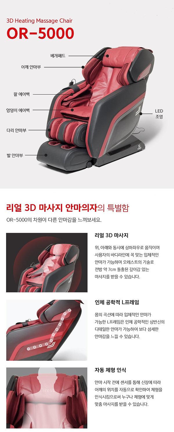 3 OR-5000-D-3_new.jpg