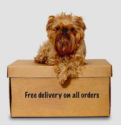 Free Delivery.jpeg