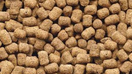 working dog puppy 15kg vat free