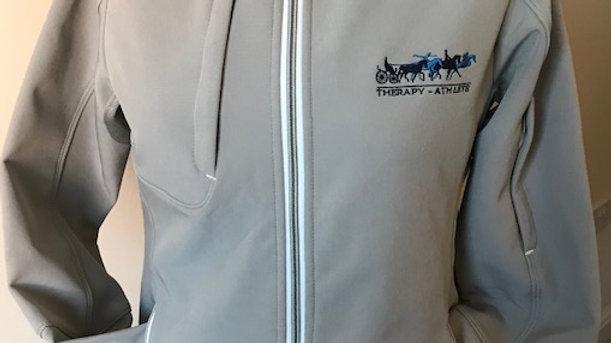 Womens Bionic Eco Jacket