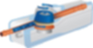 MICRO1-compressor.jpg