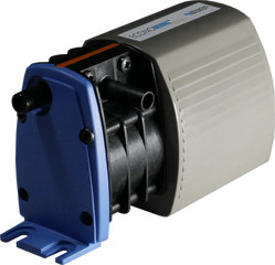 ECONOMINI-BONUS-NEW-BRAND-compressor.png