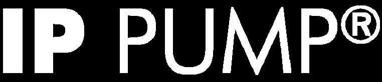 IP Pump - logo-02.png