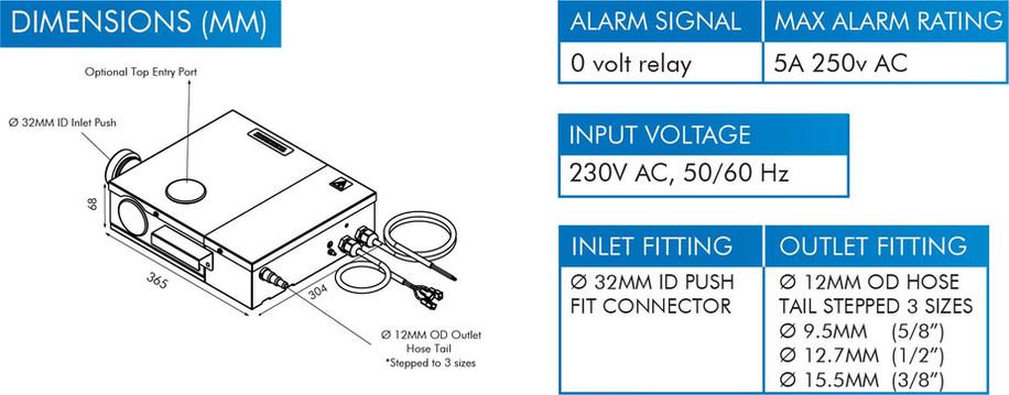 POLAR-DIMS--compressor.jpg