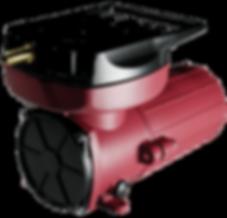 ACO 003 compressor
